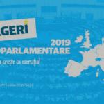 Europarlamentarele din 26 mai, moldovenii și interesele propagandei ruse